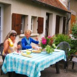 huisje-frankrijk-sologne-terras2