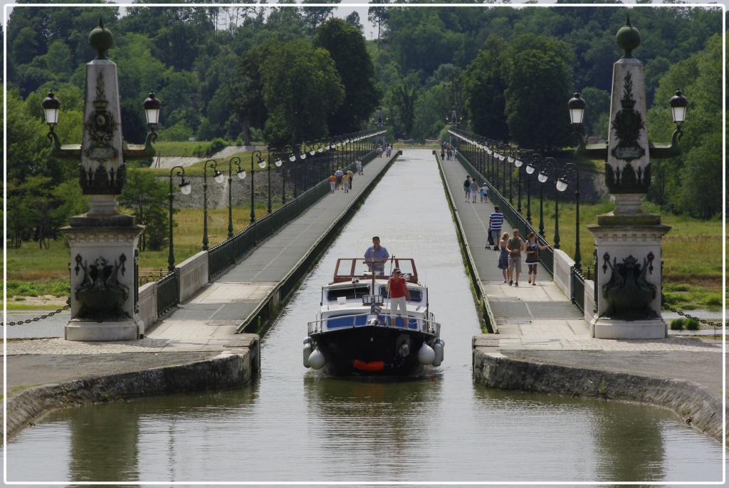 huisje-frankrijk-loiret-briare
