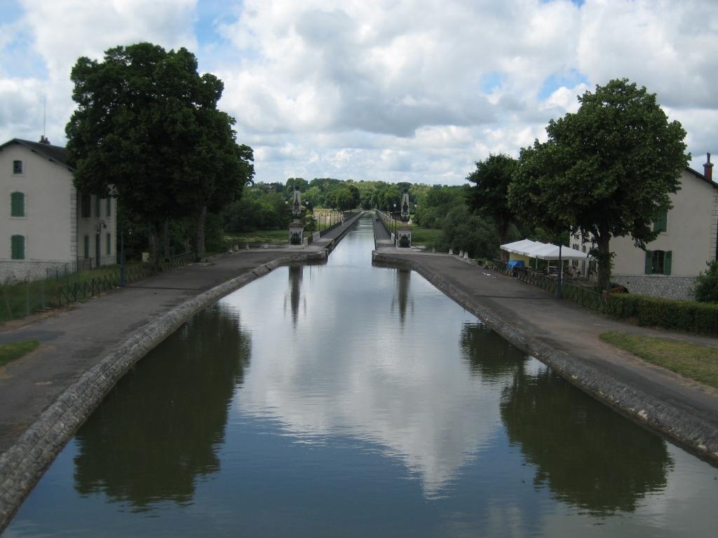 huisje-frankrijk-omgeving-briare-pontcanal