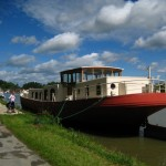 huisje-frankrijk-omgeving-briare