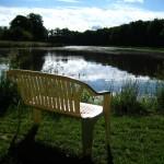 huisje-frankrijk-omgeving-eigenzwemmeertje