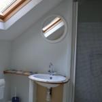 huisje-frankrijk-loire-badkamer