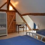 huisje-frankrijk-sologne-slaapkamer