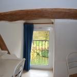 huisje-frankrijk-sologne-slaapkamer-uitzicht